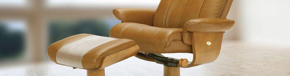 Shop Mac Motion Chairs