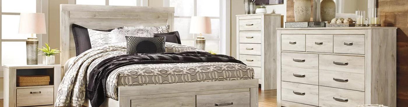 Ashley Furniture In Bloomington Il, Ashley Furniture Peoria Il